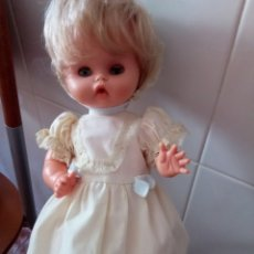 Otras Muñecas de Famosa: DUNIA FAMOSA. Lote 194596490