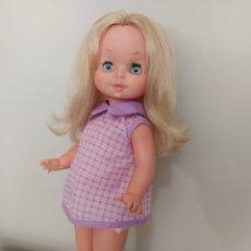 Otras Muñecas de Famosa: MUÑECA. Lote 194614622