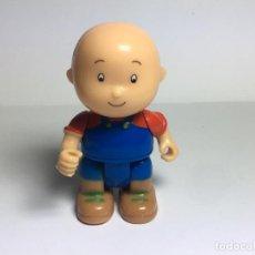 Otras Muñecas de Famosa: FIGURA PINYPON PIN Y PON BEBE. Lote 194649507