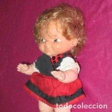 Otras Muñecas de Famosa: MUÑECA DE FAMOSA TRADICIONAL DE FAMOSA ALTURA 18 CM C13. Lote 195008546