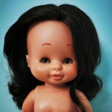 Otras Muñecas de Famosa: MUÑECA MARI LOLI MORENA DE FAMOSA. NO NANCY. Lote 195046913