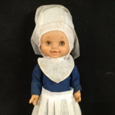Otras Muñecas de Famosa: MUÑECA FAMOSA.. Lote 195075856