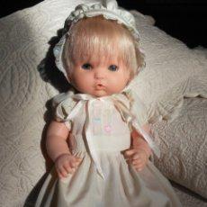 Otras Muñecas de Famosa: NENUCO ANTIGUO. Lote 195109253