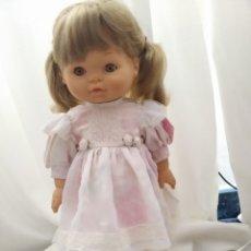 Otras Muñecas de Famosa: MUÑECA DE FAMOSA. Lote 195135666