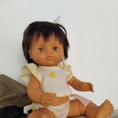Otras Muñecas de Famosa: MUÑECA DE FAMOSA. Lote 195135777