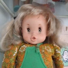 Otras Muñecas de Famosa: MUÑECA DE FAMOSA. Lote 195136066