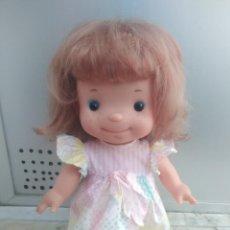 Otras Muñecas de Famosa: PRECIOSA MUÑECA DE FAMOSA. Lote 195213516