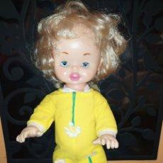 Otras Muñecas de Famosa: MUÑECA DE FAMOSA. Lote 195240555
