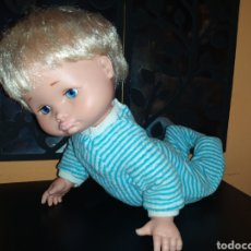Otras Muñecas de Famosa: MUÑECO DE FAMOSA. Lote 195240645