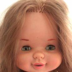 Otras Muñecas de Famosa: MUÑECA FAMOSA. Lote 195256862