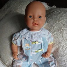 Otras Muñecas de Famosa: MUÑECO MY SWEET LOVE CUCÚ. Lote 195316661