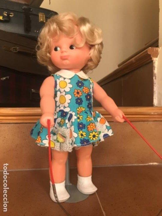 Otras Muñecas de Famosa: Saltarina de famosa - Foto 2 - 195330725