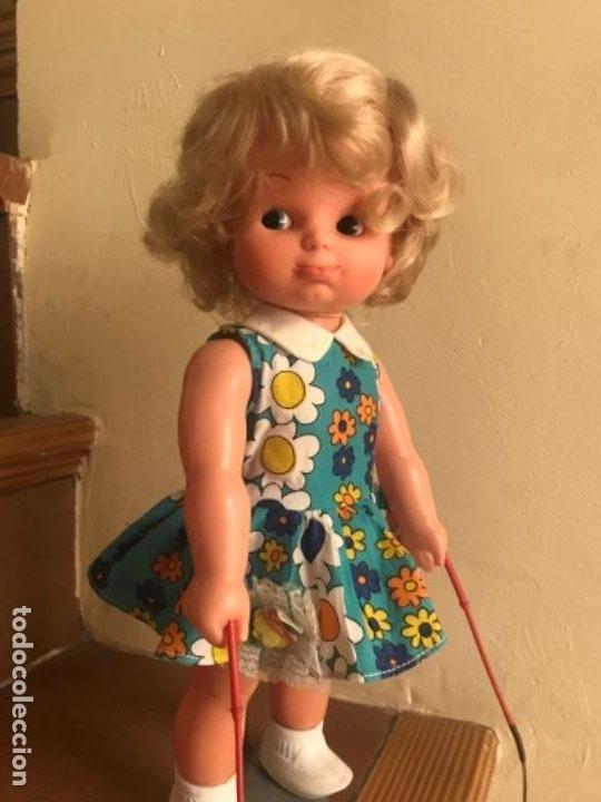 Otras Muñecas de Famosa: Saltarina de famosa - Foto 3 - 195330725