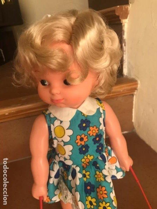 Otras Muñecas de Famosa: Saltarina de famosa - Foto 10 - 195330725