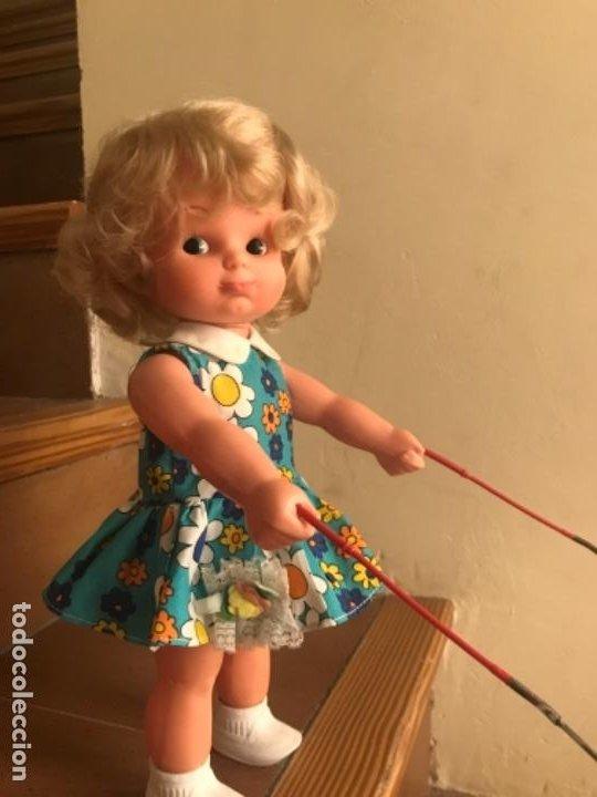 Otras Muñecas de Famosa: Saltarina de famosa - Foto 11 - 195330725