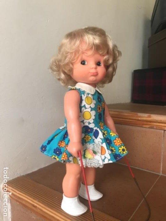 Otras Muñecas de Famosa: Saltarina de famosa - Foto 12 - 195330725