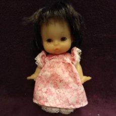 Otras Muñecas de Famosa: MUÑECA MAY DE FAMOSA. Lote 195563545