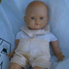 Otras Muñecas de Famosa: MUÑECA JESMAR¡¡AÑOS 1992. Lote 196803561