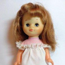 Otras Muñecas de Famosa: MUÑECA MIMITA DE FAMOSA. Lote 198842955