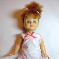 Otras Muñecas de Famosa: MUÑECA MARINA DE FAMOSA DE 51 CM. Lote 198843343