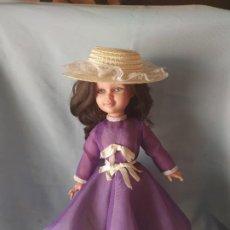 Otras Muñecas de Famosa: MUY BONITA MUÑECA MARY POPINS DE FAMOSA . Lote 199428555
