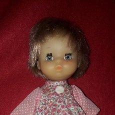 Otras Muñecas de Famosa: MUÑECA MAY DE FAMOSA AÑOS 70-80. Lote 200375033
