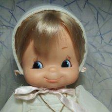 Otras Muñecas de Famosa: PRECIOSA MUÑECA TONA DE COMUNION. Lote 201209082