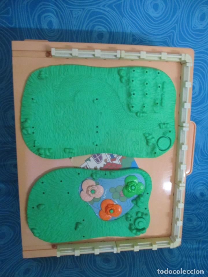Otras Muñecas de Famosa: MALETIN PIN Y PON - Foto 6 - 201972658