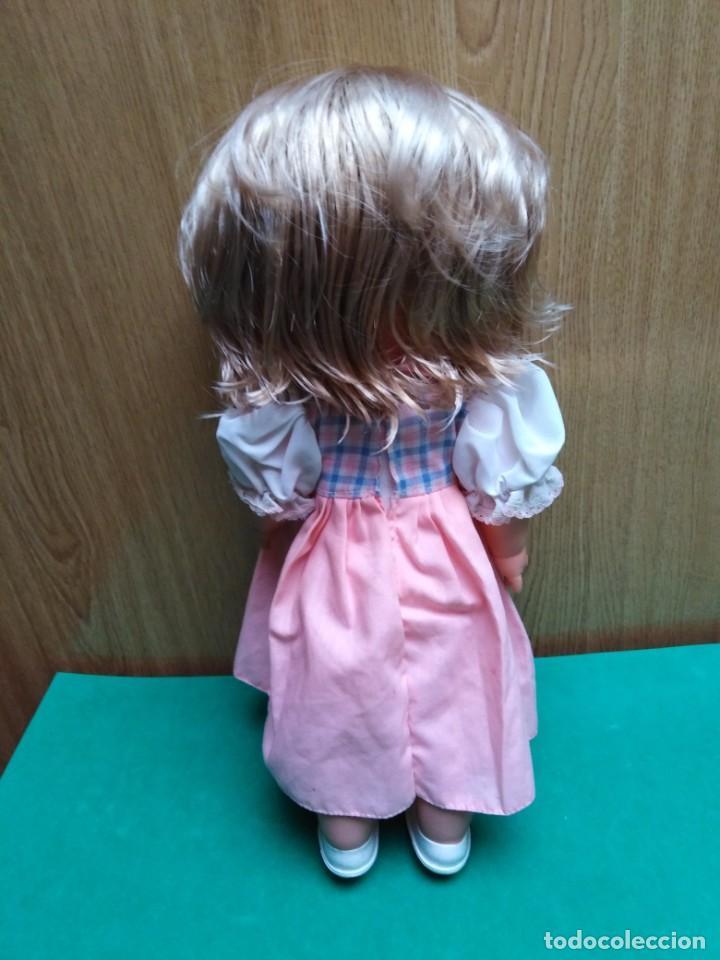 Otras Muñecas de Famosa: Muñeca Mari Loli de famosa - Foto 2 - 202334268