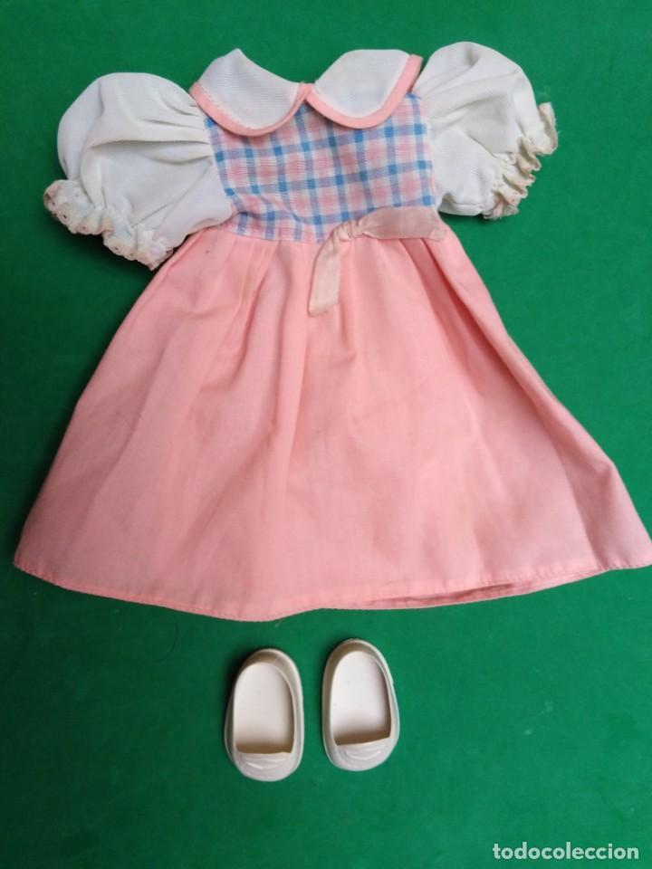 Otras Muñecas de Famosa: Muñeca Mari Loli de famosa - Foto 4 - 202334268