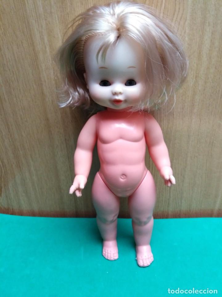 Otras Muñecas de Famosa: Muñeca Mari Loli de famosa - Foto 5 - 202334268