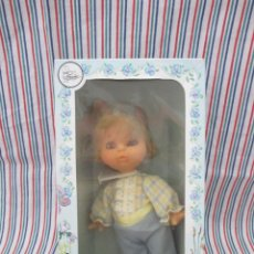 Otras Muñecas de Famosa: MAY DE FAMOSA, A ESTRENAR. Lote 202957655