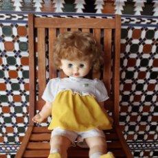 Otras Muñecas de Famosa: MUÑECA DE FAMOSA AÑOS 70. Lote 203144102