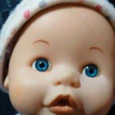 Otras Muñecas de Famosa: MUÑECA DE FAMOSA T-2492-07. Lote 204621573
