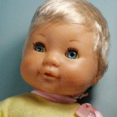 Otras Muñecas de Famosa: BAY MOCOSETE DE FAMOSA. Lote 204835717