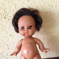 Otras Muñecas de Famosa: MUÑECA MAY NEGRITA DE FAMOSA. Lote 205448385