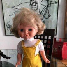 Otras Muñecas de Famosa: KIKA DE FAMOSA. Lote 205516125