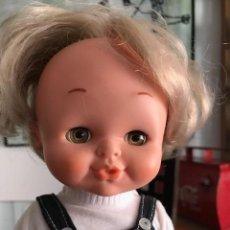 Otras Muñecas de Famosa: KIKO DE FAMOSA. Lote 205516876