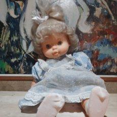 Otras Muñecas de Famosa: MUÑECA FAMOSA. Lote 206215418