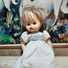 Otras Muñecas de Famosa: MUÑECA FAMOSA NUMERO 194970. Lote 206220685