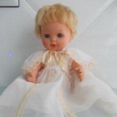 Otras Muñecas de Famosa: BABY MOCOSETE.. Lote 206274900