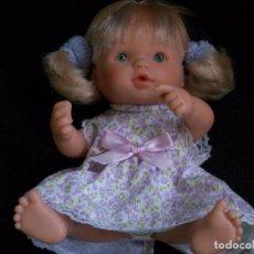 Otras Muñecas de Famosa: MUÑECA - TOYSE. Lote 206314363