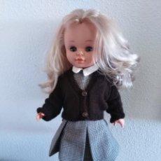 Otras Muñecas de Famosa: MUÑECA SALLY DE FAMOSA. Lote 206422143