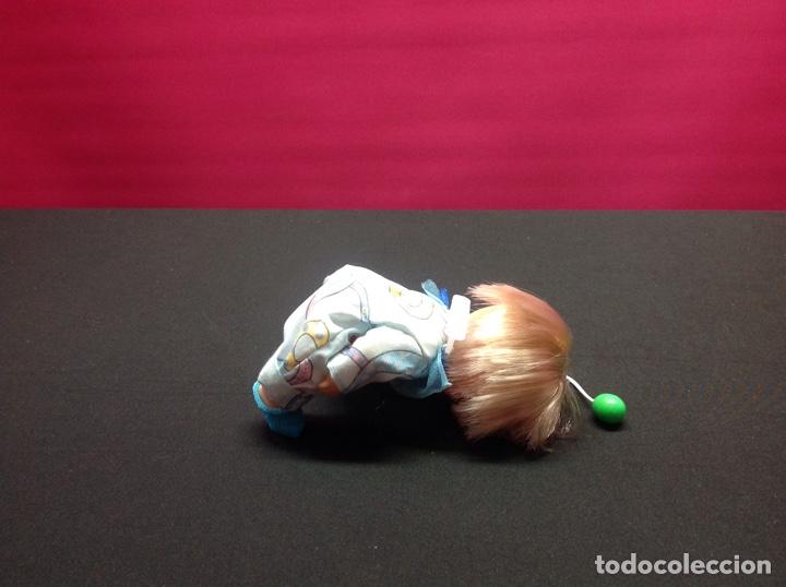 Otras Muñecas de Famosa: MINI NENUCO - Foto 2 - 207551611
