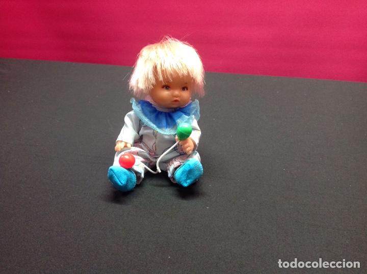 Otras Muñecas de Famosa: MINI NENUCO - Foto 3 - 207551611