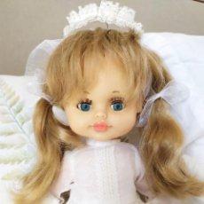 Otras Muñecas de Famosa: NENITA DE FLORIDO. Lote 207736088