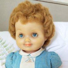 Otras Muñecas de Famosa: DANIEL DE GAMA. Lote 207739370