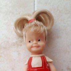 Otras Muñecas de Famosa: RARA MUÑECA TIN TAN / TINTAN. Lote 208194572