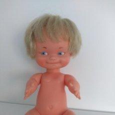 Otras Muñecas de Famosa: BALÍN DE FAMOSA. Lote 208875910