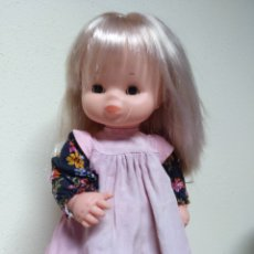 Otras Muñecas de Famosa: CLOE DE FAMOSA. Lote 209055756